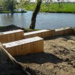 Schutte terras water tuin 28-04-05-2